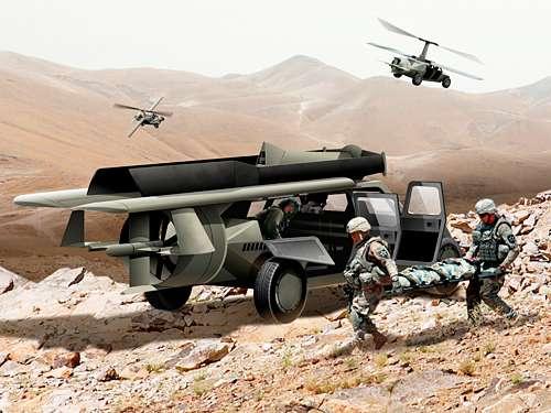 Humvee-transformer-01