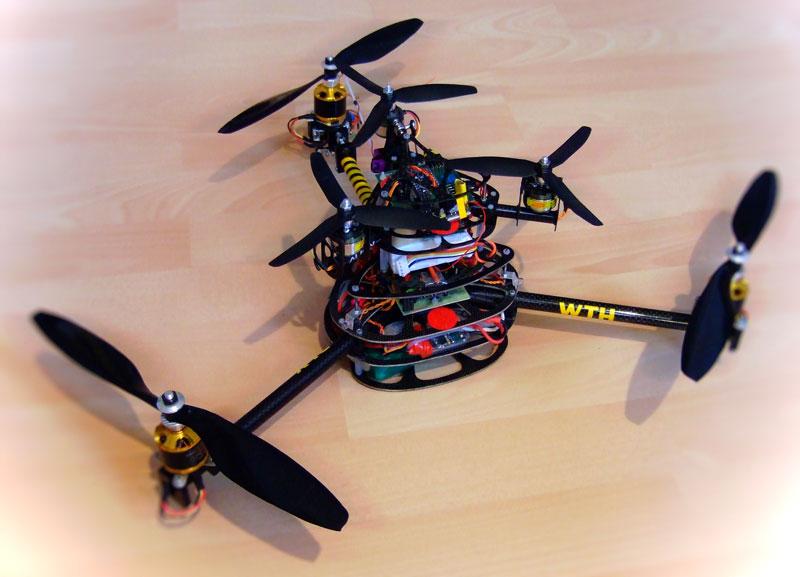 TricopterWilliam.01