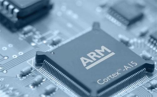 arm-cortex-a15