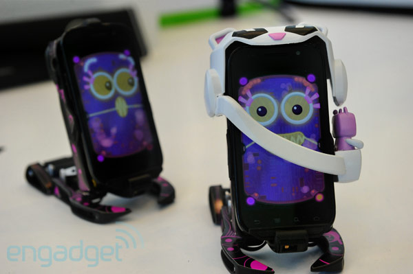 hasbro-robot-google-io-lead