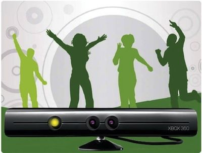 kinect-xbox-cover