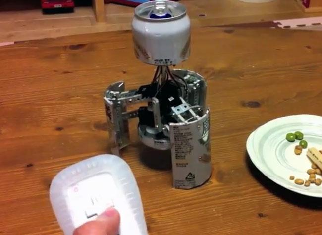 canbot-robot