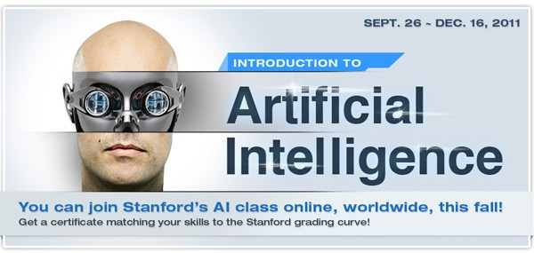 stanford-ai-course