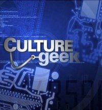 culture-geek