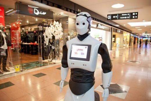 robot-REEM-PAL-Robotics-Abu-Dhabi