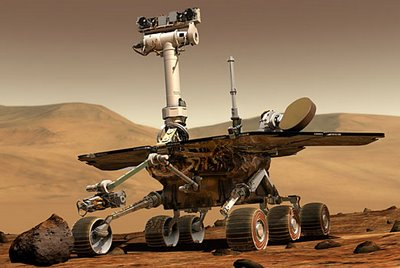 curiosity_rover_mars_nasa