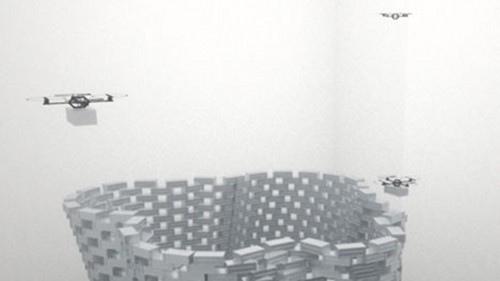 robot_architecte