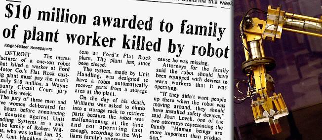 Robot_tue_humain