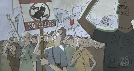 animation-no-robots