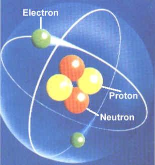 http://shyrobotics.com/wp-content/uploads/2012/01/atome.jpg