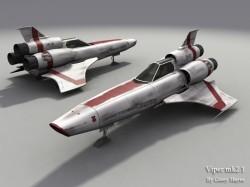Battlestar_Galactica_Viper