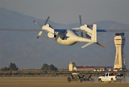 boeing_phantom_eye-UAV-premier-vol