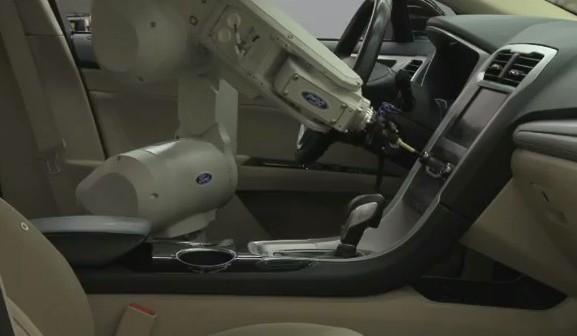 ruth-robot-confort-test-voiture