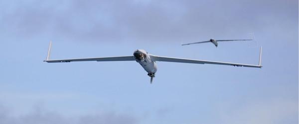 ScanEagle-UAV-essaim