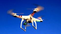 phantom-drone-turquie