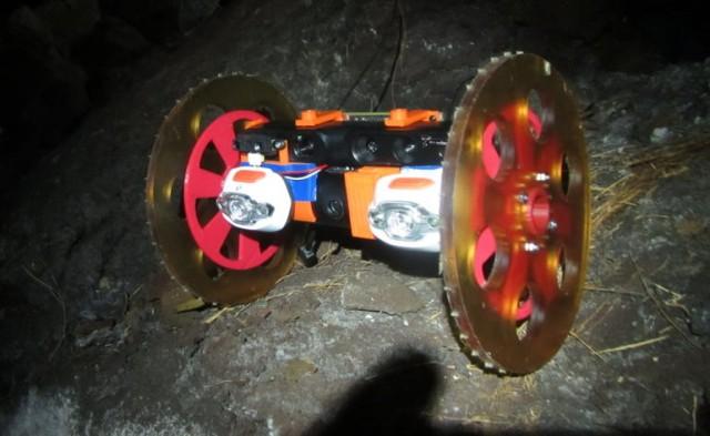 volcanobot1